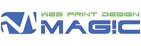iMagic  Logo